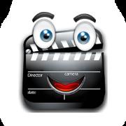 www.cine.com