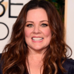 Melissa McCarthy                                     ...                                   Detective Connie Edwards