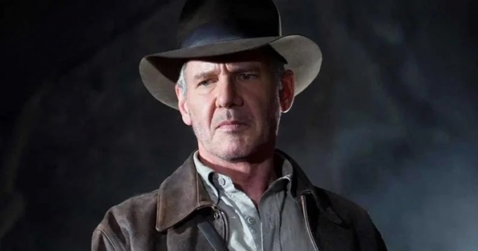 James Mangold habla sobre la ambientación de 'Indiana Jones 5'