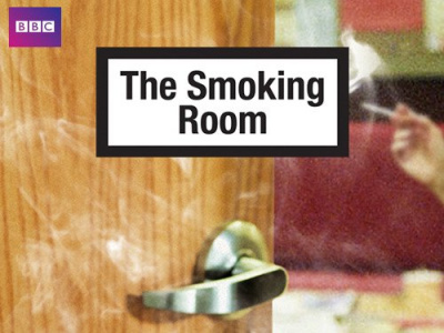 Serie The Smoking Room