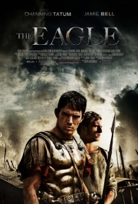 Película The Eagle