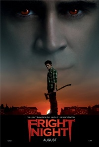 Película Fright Night