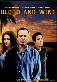 Película Blood and Wine