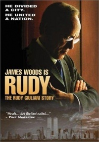 Película Rudy: The Rudy Giuliani Story