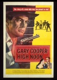 Película High Noon