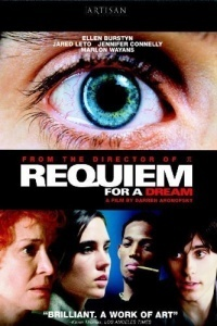 Película Requiem for a Dream