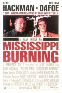 Película Mississippi Burning