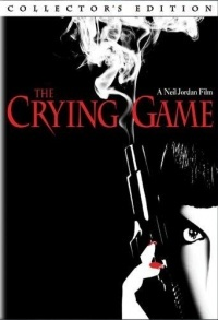 Película The Crying Game