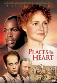 Película Places in the Heart