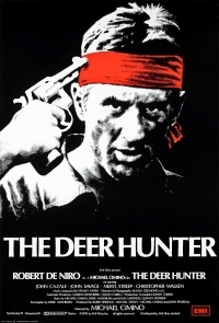 Película The Deer Hunter