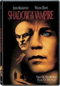 Película Shadow of the Vampire