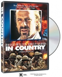 Película In Country