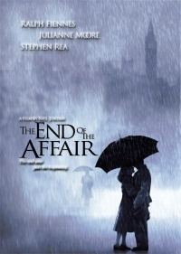Película The End of the Affair