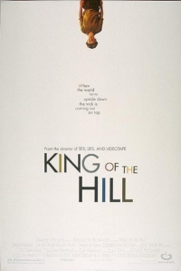 Película King of the Hill