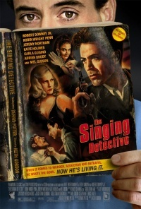 Película The Singing Detective