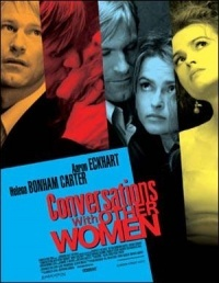 Película Conversations with Other Women