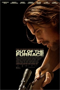 Película Out of the Furnace