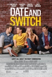 Película Date and Switch