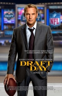 Película Draft Day