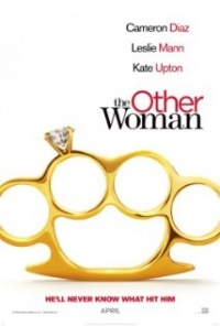 Película The Other Woman