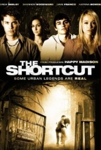 Película The Shortcut