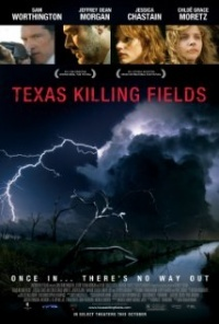 Película Texas Killing Fields
