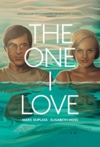 Película The One I Love