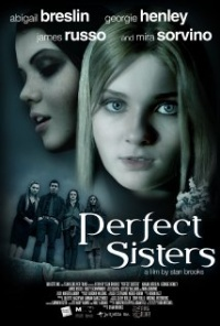 Película Perfect Sisters