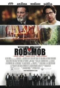 Película Rob the Mob