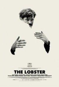Película The Lobster
