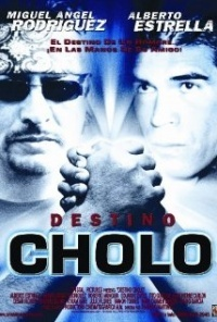 Destino Cholo 2002 Cine Com