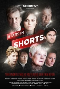 Película Stars in Shorts
