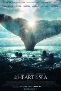 Película In the Heart of the Sea