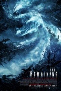 Película The Remaining