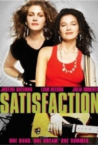 Película Satisfaction