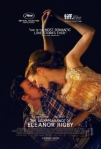 Película The Disappearance of Eleanor Rigby: Them