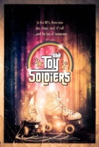 Película The Toy Soldiers