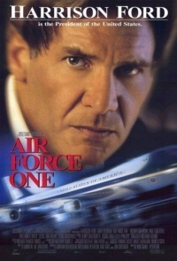 Película Air Force One