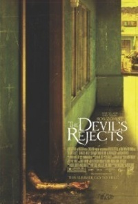 Película The Devil's Rejects