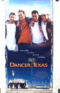Película Dancer, Texas Pop. 81