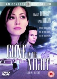Película Gone in the Night
