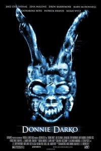 Película Donnie Darko