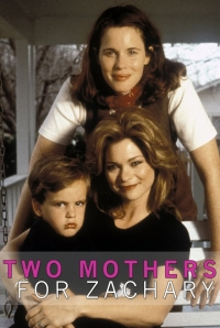 Película Two Mothers for Zachary