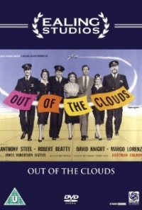 Película Out of the Clouds