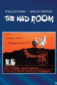 Película The Mad Room