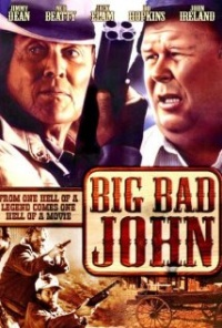Película Big Bad John