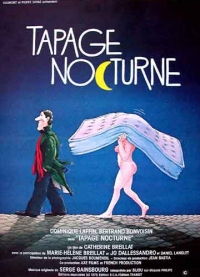 Película Tapage nocturne