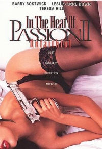 Película In the Heat of Passion II: Unfaithful
