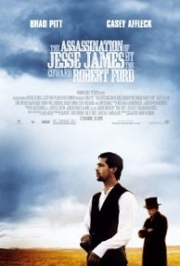 Película The Assassination of Jesse James by the Coward Robert Ford