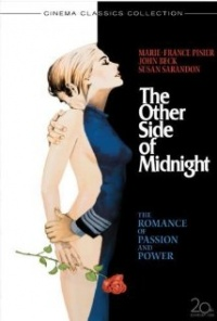 Película The Other Side of Midnight